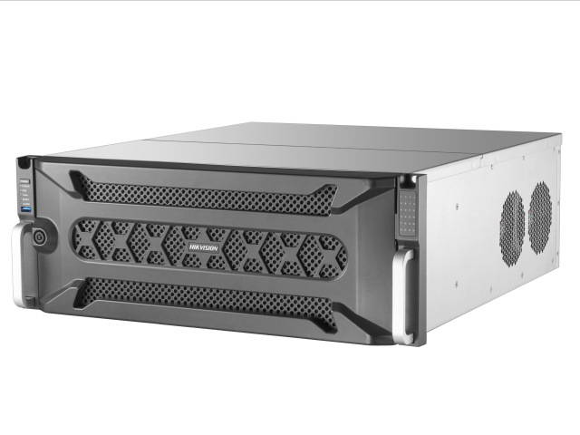 Hikvision DS-96256NI-I24 IP-видеорегистратор