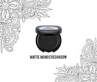 Тени MATTE MONO EYE SHADOW