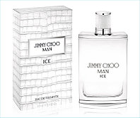 Jimmy Choo Man Ice 100ml