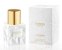 Iceberg White 50ml