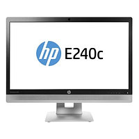 Монитор HP EliteDisplay E240c 23.8