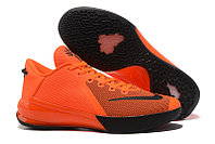 "Кроссовки Nike Zoom Kobe Venomenon VI (6) ""Black Orange"" (40-46), фото 1"