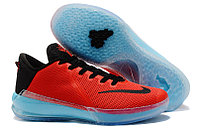 "Кроссовки Nike Zoom Kobe Venomenon VI (6) ""Red Black Blue"" (40-46)"