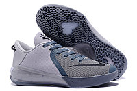 "Кроссовки Nike Zoom Kobe Venomenon VI (6) ""Grey Navy Blue"" (40-46)"