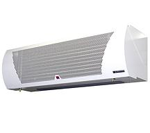 Электрическая тепловая завеса  9 кВт Тепломаш КЭВ-9П4031Е