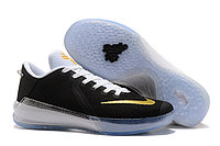 "Кроссовки Nike Zoom Kobe Venomenon VI (6) ""Black White Gold"" (40-46)"