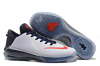 "Кроссовки Nike Zoom Kobe Venomenon VI (6) ""White Navy Blue Red"" (40-46)"