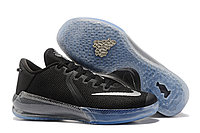 "Кроссовки Nike Zoom Kobe Venomenon VI (6) ""Black Ice"" (40-46)"