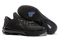 "Кроссовки Nike Zoom Kobe Venomenon VI (6) ""All Black"" (40-46)"