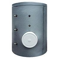 Бойлеры косвенного нагрева свыше 500 литров ACV LCA 750 1 CO TP 110 MM , фото 1