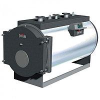 Напольный газовый котел Ferroli PREXTHERM RSW 4500