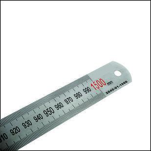 Измерительная линейка WYNNS 1,5м