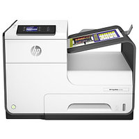 HP J6U57B HP PageWide 352dw Printer (A4)