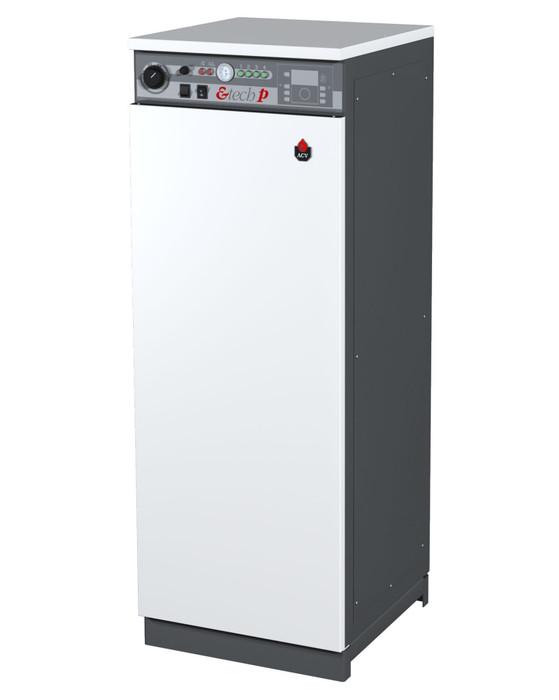 Электрический котел ACV E-TECH P 115