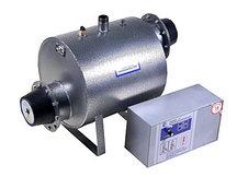 Электрический котел Эван ЭПО-36