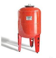 Расширительный бак 100 литров Джилекс Расширительный бак 100 л