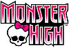 Новинки Monster High Student,Sweet Screams и Invisi Billy