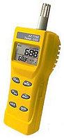 7752 Портативный анализатор углекислого газа (CO2) и температуры