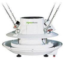 Дисковой увлажнитель HygroMatik DG8