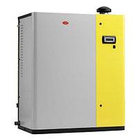 Газовый промышленный увлажнитель CAREL gaSteam UG090HD003