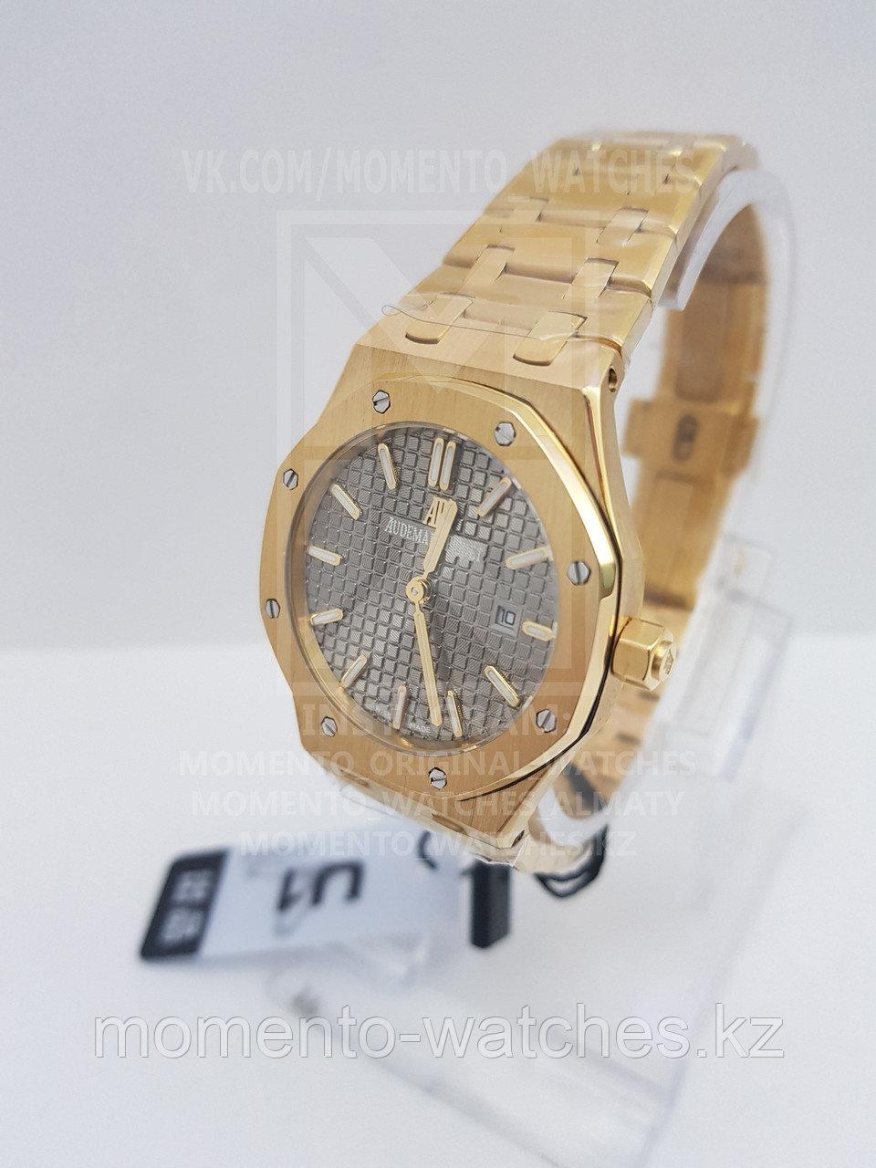 Женские часы Audemars Piguet Roayl Oak