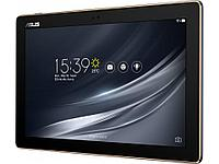 Tablet PC ASUS ZenPAD Z301ML-1D009A