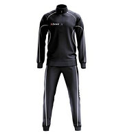 Тренировочный костюм TUTA KRONO темно-синий