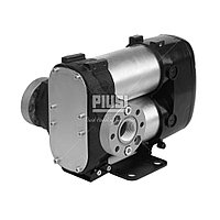 Bipump 12/24 without on/off switch