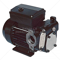 AC Pump Piusi Panther 56 400/60