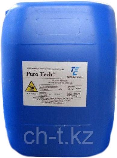 PuroTech RO 700