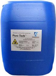 PuroTech RO 105 (антискалант)