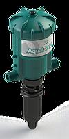 Дозатор препаратов механический АкваБленд 0,8-5 %, 117958  WSP