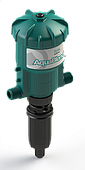 Дозатор препаратов механический АкваБленд 0,2-2 %, 117957 WSP