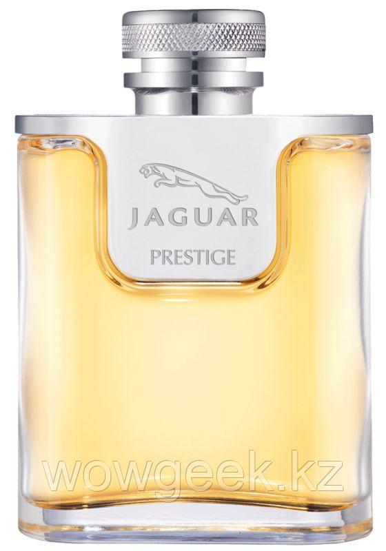 Туалетная вода Jaguar Prestige (Ягуар Престиж)