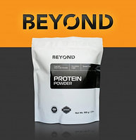 Beyond - Protein Powder 900гр