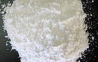 Калий углекислый (поташ)