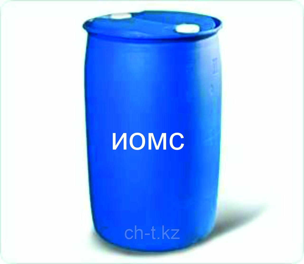 ИОМС-1, ингибитор отложений минеральных солей