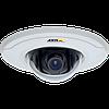 Сетевая камера AXIS M3014