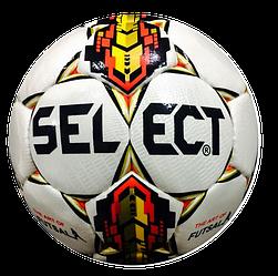Футбольный мяч 4 Select