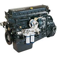 Двигатель  Iveco C13 ENT, Iveco C13 ENT A60, Iveco C13 ENT A61, Iveco C13 ENT E60, Iveco C13 ENT E61