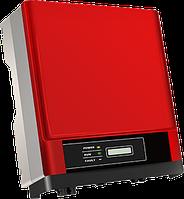 Однофазный сетевой инвертор On-Grid Inverter NEOSUN  SPI-3000