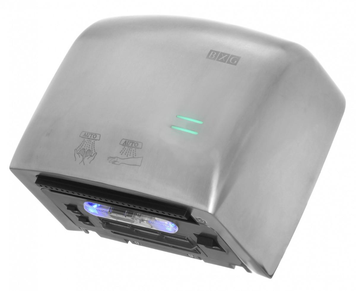 Высокоскоростная сушилка для рук BXG JET 5300A