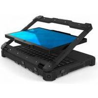 Ноутбук Dell 12 Rugged 7204 Core i5 4th Gen, 1700MHz
