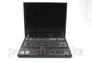 "Ноутбук IBM ThinkPad T42, 14"", Pm (1.7GHz)"