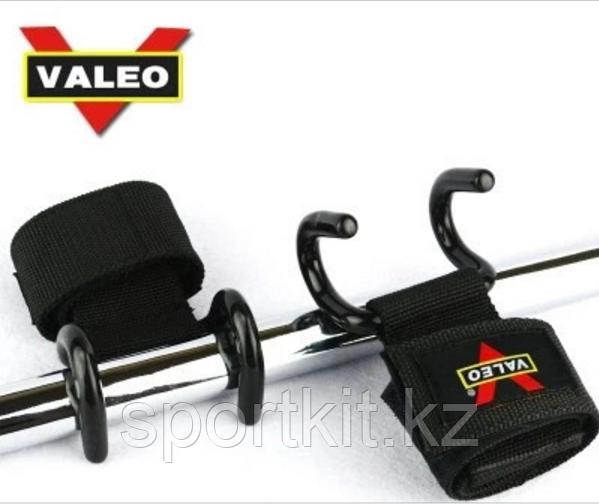 ремни (лямки) для тяги valeo