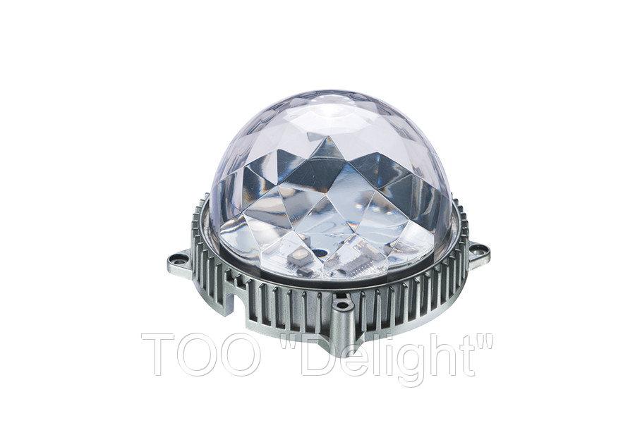 Светодиодный светильник Поинт3W