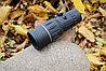 Монокуляр Bushnell 16x52 мм 00029