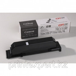 Тонер-картридж Canon C-EXV6/NPG-15 for NP-7160/7161/7163/7164/7210/7214 (8K) (11500063) 380 гр INTEGRAL, фото 2