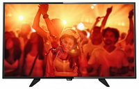 Телевизор Philips LED 32PHT4101/60