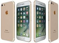 Apple iPhone АЙФОН 7, 32 GB, Gold